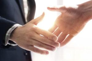 Fakton gaat samenwerken met Vanopstal & Vannimwegen