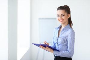 Een kwaliteitsslag is nodig bij het melden van huurreferenties