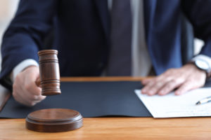 'Tuchtraad NRVT tikt Zeeuwse taxateur op vingers'