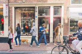Certitudo koopt voor 120 miljoen aan retail van buurman