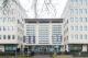 Anderlechtstraat 15 in eindhoven e1529312058922 80x53