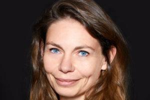AIM Advocaten breidt uit met Claudia Koenen