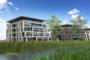 Crossing Borders verkoopt 42 appartementen in Leerdam
