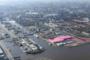 BPD koopt herontwikkelingslocatie Groningen