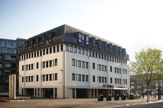 Welkin & Meraki betreedt Nederlandse markt in Eindhoven