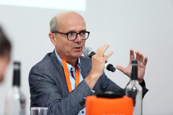 Geert Gerritsen