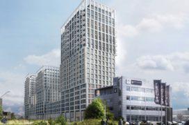 IVBN: 'Overregulering remt investeringen in woningmarkt'