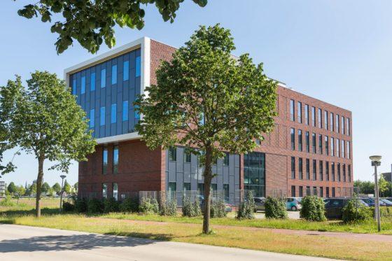 Univé Oost opent vestiging in Enschede
