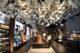 Impressie interieur rituals premium store e1528888905379 80x53