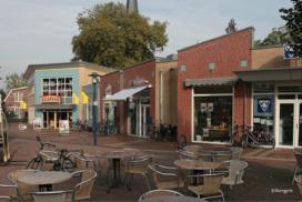 Annexum neemt beheer Wieringerwaard Beleggingen over