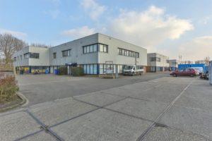 M7 koopt bedrijfspand in Groningen