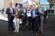 Lidl ontwikkelt retail en woningen Veenendaal