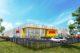 Maastricht retailpark belvedere e1529927806912 80x53