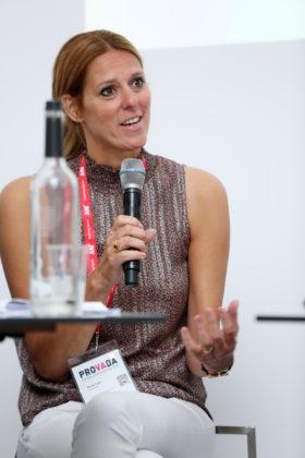 Marije Faber