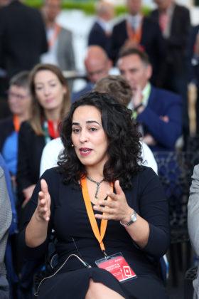 Nabila Bouabbouz