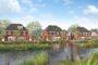 Timpaan ontwikkelt 300 gasloze woningen