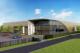 Nieuwbouw fri jado op bedrijventerrein borchwerf in roosendaal e1528789920642 80x53
