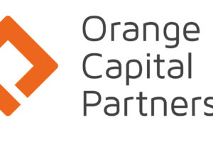 PGIM financiert woningportfolio Orange Capital