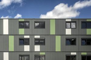 Green wil arbeidsmigranten huisvesten in 25 gemeenten