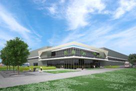 Prologis verhuurt ruim 70.000 m2 in Venlo