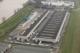 Ridderhaven 1 54 in ridderkerk e1528103594219 80x53