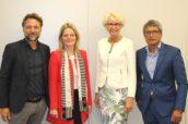 Fame ontwikkelt 600 zorgwoningen Almere