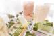 Urban interactive district amsterdam e1530196634649 80x53