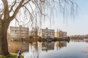 FIFPro Properties koopt woningportefeuille