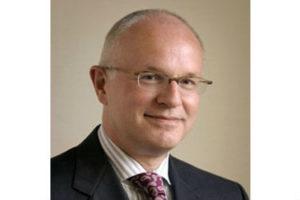 Hogere straf voor SNS-topman Buck Groenhof