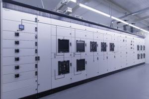 Amsterdam Zuidoost krijgt nieuw datacenter