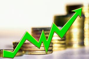 'Recordjaar voor beleggingen in woningen'
