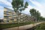 Amvest koopt 68 woningen Rotterdam