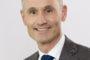Arthur van der Wal nieuwe directievoorzitter Syntrus Achmea