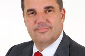 NSI wordt steeds meer kantorenbelegger, leegstand daalt licht