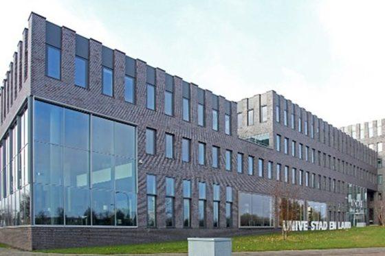 Randstad huurt 1.046 m2 in Apeldoorn
