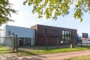 Woonwinkels tekenen voor boulevard Helmond