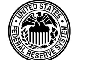 Fed-president helpt Wall Street aan winst