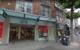 ASR koopt deel winkelportefeuille Ronstreet Properties