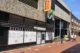 Hooghuisstraat 28 eindhoven e1532091363141 80x53