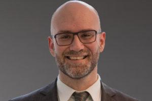 Nieuwe directeur Multi voor Oost-Europa