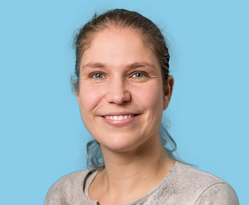 Ypma nieuwe wethouder Wonen Almere