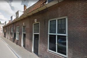 MHM koopt monumenten Stadsherstel Midden Nederland