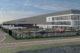 Aanvulling: Patrizia koopt 70.000 m2 logistiek