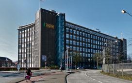 Transformatie Philips Bedrijfsschool van start