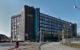Philips bedrijfsschool beeld diederendirrix 80x50