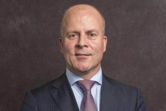 Staatssecretaris wil slimmer omgaan met vastgoed
