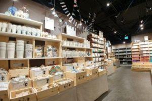 Søstrene Grene opent winkel in Utrecht