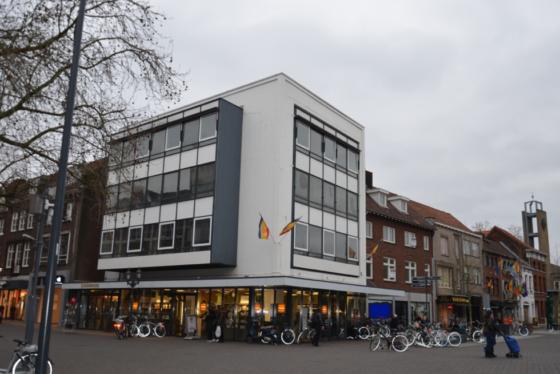 HH Capital koopt Vleesstraat 77-79 in Venlo