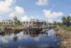Vlietvoorde waterplas credits stijlgroep search en architectuur maken e1530794034615 80x54
