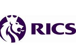 RICS Nederland groeit naar ruim 900 leden